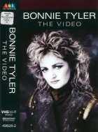 Bonnie Tyler - The Video