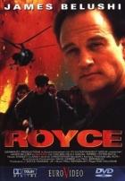 Tajný agent Royce (Royce)