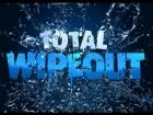 Drtivá porážka (Total Wipeout)