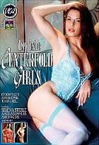 Deep Inside Centerfold Girls