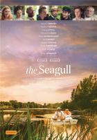 Racek (The Seagull)
