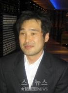 Yeong-jo Yang