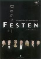Rodinná oslava (Festen)