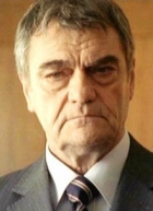Harry Aničkin
