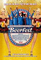 Oktoberfest (Beerfest)