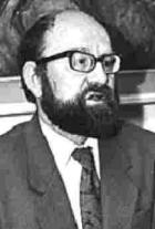 Miroslav Bázlik
