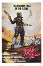 Šílený Max (Mad Max)