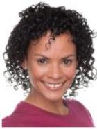 Monique Cintron