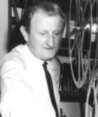 Gene Kauer