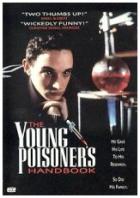 Příručka mladého traviče (The Young Poisoner's Handbook)