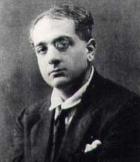Alberto Colombo