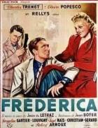 Frédérica