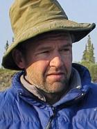 Antonín Kusbach