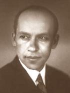 Isaak Dunajevskij