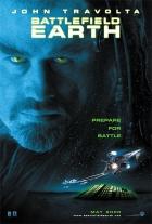 Bojiště Země: Sága roku 3000 (Battlefield Earth)