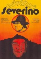 Odvážný Severino (Severino)