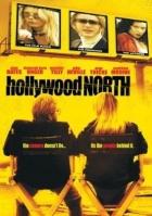 Hollywood Sever