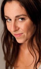 Matilde Matteucci