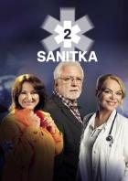 Sanitka 2: Díl dvanáctý