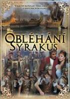 Obléhání Syrakus (L'assedio di Siracusa)