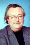 Břetislav Slováček