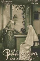 Bílá sestra od sv. Víta (Elisabeth und der Narr)