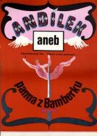 Andílek aneb panna z Bambergu (Engelchen - oder die Jungfrau von Bamberg)