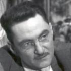 Léo Lapara