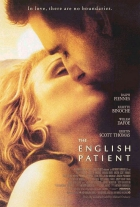 Anglický pacient (The English Patient)