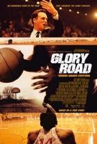 Cesta za vítězstvím (Glory Road)