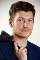 David Švehlík