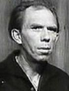 Stanislav Hájek