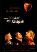 Můj bratr upír (Mein Bruder der Vampir)