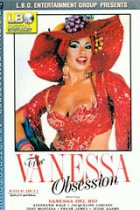Posedlá Vanessa (Vanessa Obsession)