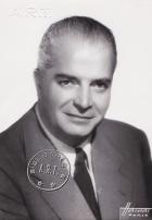 Marc-Gilbert Sauvajon