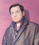 Vladimír Guljajev
