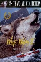 Legenda divočiny II. (White Wolves II: Legend of the Wild)