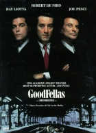 Mafiáni (Goodfellas)