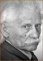 Viktor Lazarev