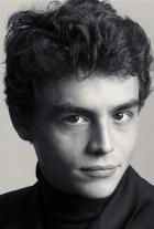 Pierre Perrier
