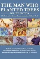 Muž, který sázel stromy (L´ Homme qui plantait des arbres)