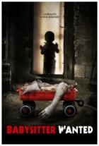 Ďáblovo dítě (Babysitter Wanted)