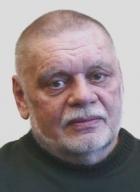 Jiří Moudrý