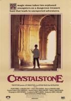 Zázračný krystal (Crystalstone)