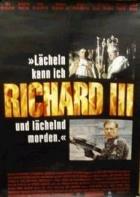 Richard III. (Richard III)