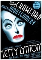 Letty Lynton