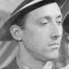 Georges Jamin