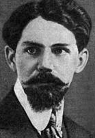 Česlav Sabinskij
