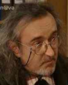Martin Simandl