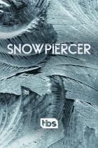 Ledová archa (Snowpiercer)